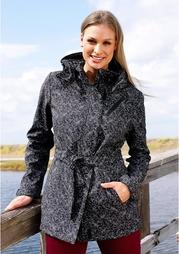 Укороченное пальто H.I.S.