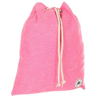 Мешок Converse Gymsack Pink