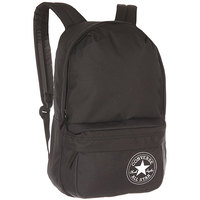Рюкзак городской Converse Back To It Mini Backpack Black