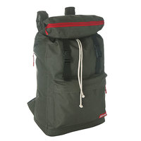 Рюкзак городской Skills Scout Backpack Khaki