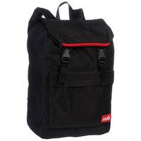 Рюкзак городской Skills Scout Backpack Black