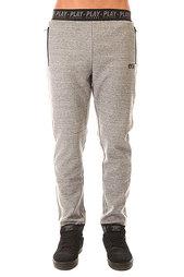 Штаны спортивные Picture Organic Olympic Grey