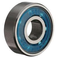 Подшипники для скейтборда Pig Berpg0100 Blue