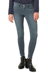 Брюки Jona extra skinny Tom Tailor Denim
