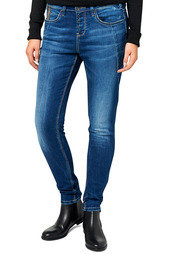 Джинсы Relaxed Tapered Tom Tailor