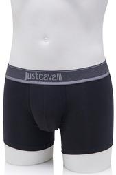Трусы-боксеры Just Cavalli