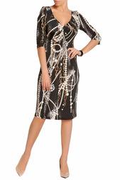 Платье VALTUSI