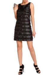 Платье Sportstaff