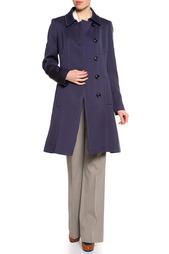 Пальто Laurel