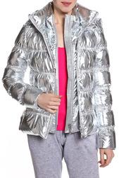 Куртка Laurel