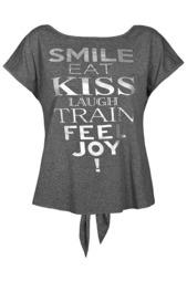 Блуза Feel JOY!