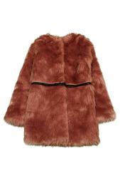 Пальто BILLIEBLUSH