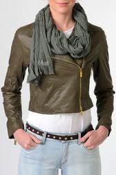 Куртка укороченная Blugirl