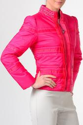 Куртка Blugirl