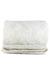 Одеяло хлопок-натурэль 140х200 Classic by Togas