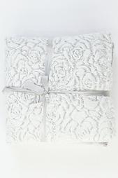 Декоративные подушки, 2 шт. MIKRONESSE
