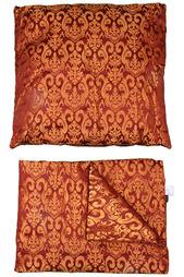 Комплект: подушка, одеяло Alfredo Pauly