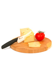 Нож для сыра 137 мм Supra