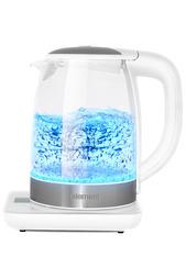 Чайник электрический element