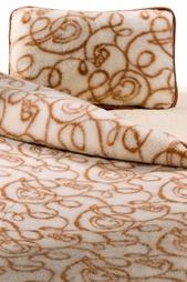 Одеяло HIT 145х200 Alwero