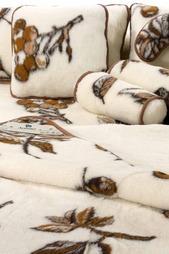 Одеяло HIT 135х200 Alwero