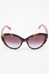 Очки солнцезащитные Dolce&Gabbana Dolce&;Gabbana