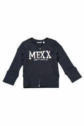 Толстовка Mexx