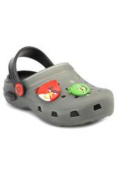 Пантолеты купальные Angry Birds