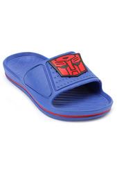 Пантолеты купальные Transformers