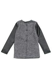 Пальто с поясом Liu Jo