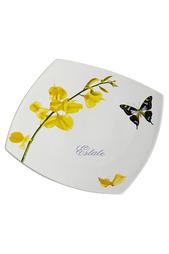 Тарелка обеденная Ceramiche Viva