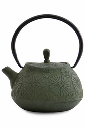 Чайник 1,1 л BERGHOFF