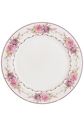 Набор из 2-х обеденных тарелок Primavera