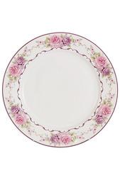 Набор закусочных тарелок Primavera