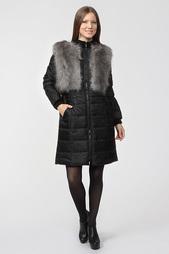Пальто BCBG