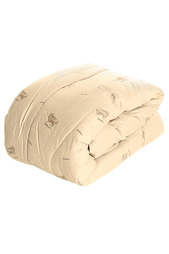 Одеяло зимнее 172х205 см BegAl