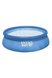 Бассейн Easy Set 244х76 Intex