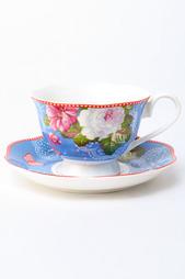 Набор чайный Коралл