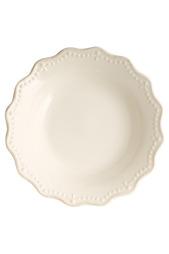 Тарелки суповые 21 см 6 шт. H&H H&;H