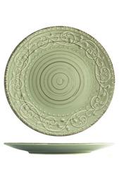 Тарелки обеденные 27,5 см 6 шт H&H H&;H