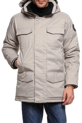 Куртка Canada Goose