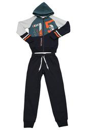 Спортивный костюм Brums