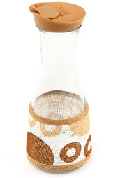 Бутылка для масла, 27 см Patricia