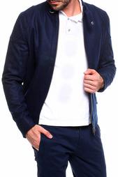 Куртка Tommy Hilfiger Denim