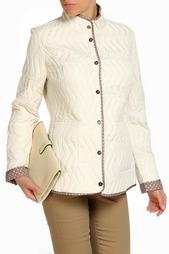 Куртка Judith Williams