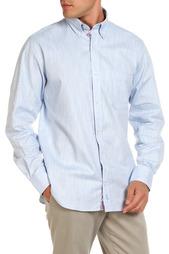Рубашка TailorByrd