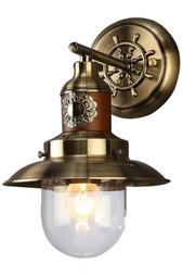 Бра ARTE LAMP