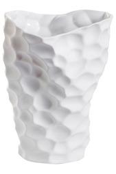 Керамическая ваза 32 см Garda Decor