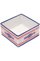 Коробка для хранения HOMSU