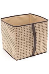 Короб для вещей HOMSU